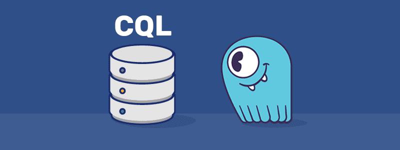 Lab 2: Basic CQL Operations
